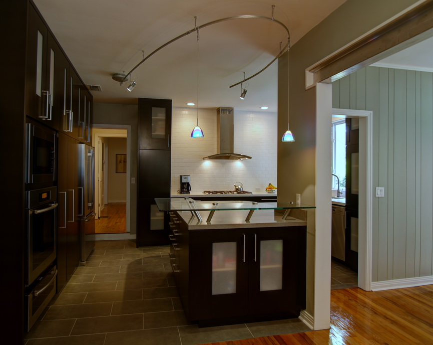 Kitchen 1b_resize
