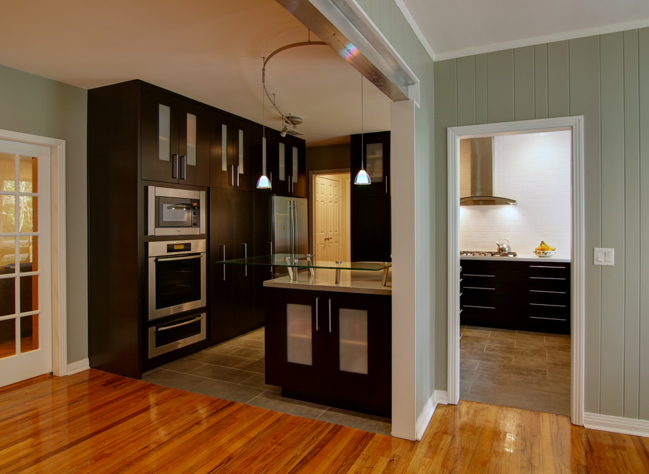 Kitchen 2_resize