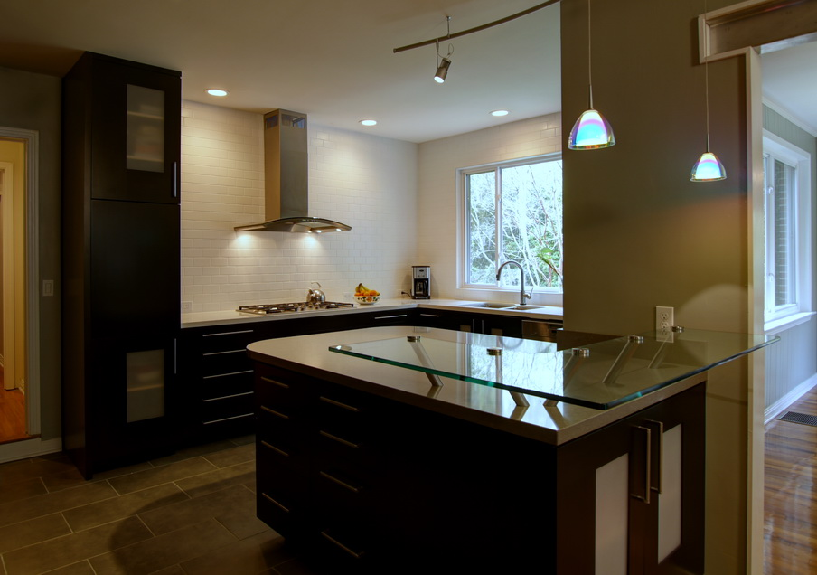 Kitchen 3a_resize