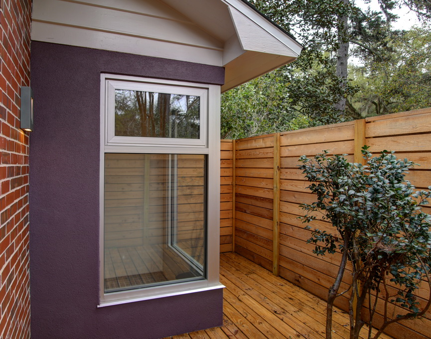 Screened Porch 1_resize